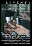 Ultimate Guide to the Misers Dream by Levent