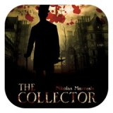 The Collector by Nikolas Mavresis (Instruction Video Only)