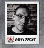 The Alakazam Online Magic Academy Dave Loosley The Creative Collective Instant Download