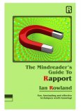 Ian Rowland - The Mindreader's Guide To Rapport