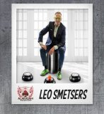 Live Online Magic Course With Leo Smetsers Instant Download
