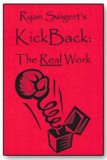 KickBack by Ryan Swigert
