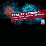 Reality Bending by James Brown & Powa Academy
