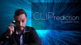 CLIPrediction by GUSTAVO VIERINI (Instant Download)
