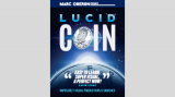 Lucid Dream by Marc Oberon (Gimmick Not Included)