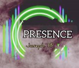 PRESENCE - Ghost CAAN by Joseph B. (Instant Download)