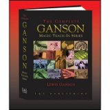 The Complete Ganson Teach-In Series by Lewis Ganson and L&L Publ