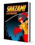 Shazam by Liam Montier