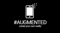 #Augmented (Online Instructions) by Luca Volpe and Renato Cotini