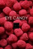 Eye Candy by Benjamin Earl