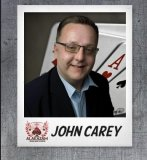 Magic of the Masters Volume 3 with John Carey Instant Download A