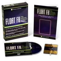 Float FX by Trickmaster