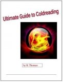 Ultimate Guide to Coldreading by Thomas