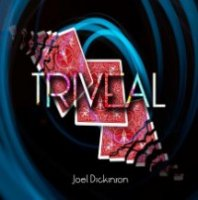Triveal By Joel Dickinson (Instant Download)