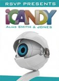 iCandy by Lee Smith & Gary Jones
