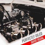 Perfectly Oiled by David Regal (Instant Download)