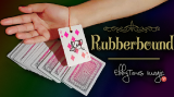 Rubberbound by Ebby Tones