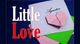 Little Love by Agustin (Download)