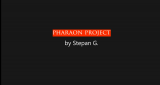 Pharaon By Stephan Gurkin (Instant Download)