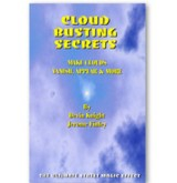 Cloud Busting Secrets by Devin Knight and Jerome Finley